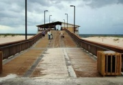 State_Fishing_Pier_Gulf_Shores_Al