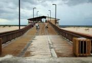 State_Fishing_Pier_Gulf_Shores_Al