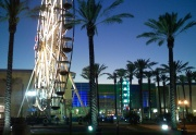 Ferris_wheel_in_Orange_Beach_AL