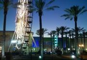 Ferris_wheel_in_Orange_Beach_AL