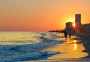 orange-beach-alabama-sunset
