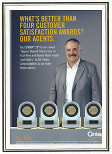 Learn about Pete Vakakes & his team of expert realtors.